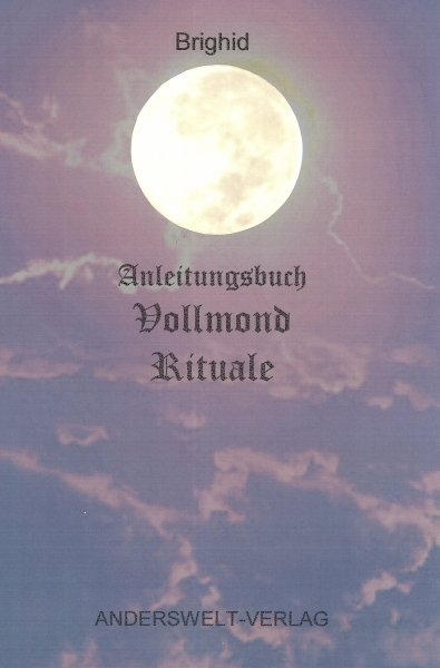 hexen vollmond, hexen vollmond ritual, vollmond liebes zauber, vollmond geld zauber, hexenzauber bei voll mond, witches full moon ritual