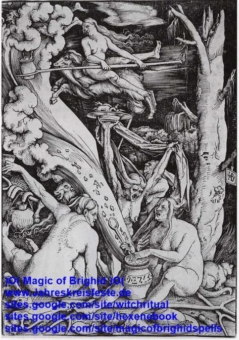 Sorcières conjurer, Hexenzauber, Walpurgisnacht, Walpurgisfeuer, Walpurgishexen, Walpurgistanz, la stregoneria, Witchcraft Spells,Wicca Spells,Witch Spells,Charmed Spells Wicca, Sorcière, Hexen, Pagan,Samhain, Yule, Julfest, Imbolc, Ostara, Beltane, Litha, Lughnasad, Mabon, Ritual, Magie, Witch Sabbath, Esbat Ritual, Jahreskreisfeste, Love Spell, Magic Spell,Asatru,Esoterik