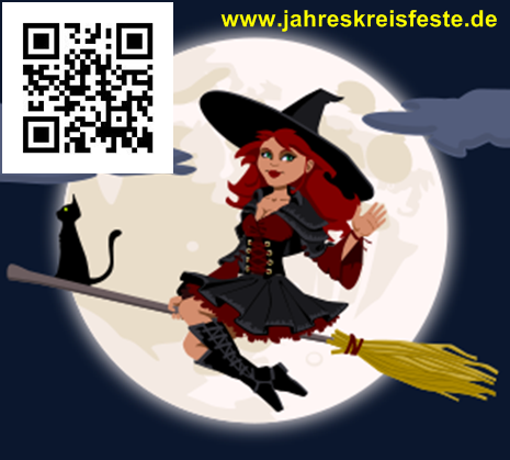 Magic of Brighid, Hexenzauber, Hexenzauberrituale, Ritualanleitung mit Zauberspruch, Witchcraft, Love Spells, Liebesöl, Amour Parfum, Amare Profumo