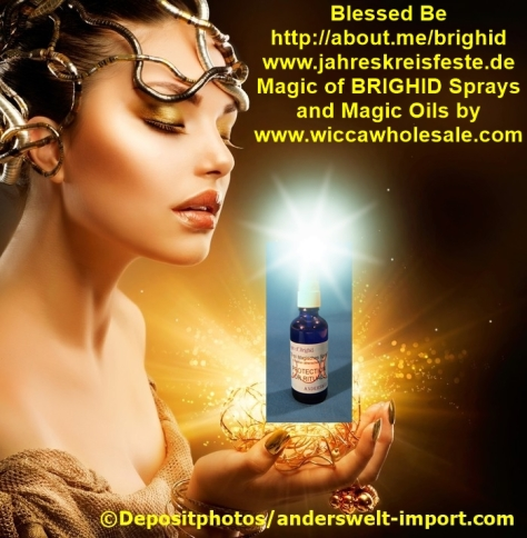 magic of brighid,brighid author,witch circle,Witchcraft Spells, Sorcières conjurer, Hexenzauber, Walpurgisnacht, Walpurgisfeuer, Walpurgishexen, Walpurgistanz, la stregoneria, Witchcraft Spells,Wicca Spells,Witch Spells,Charmed Spells