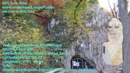 Magic of Brighid, Anleitungs Videos, PDF Anleitung, drei Sprachen, Kerzenzauber, Hexenfeste, Witches Sabbath, Witches Esbat, imbolc, beltane