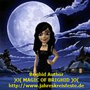 hexenzauber, witchcraft spells, sorcieres conjurer
