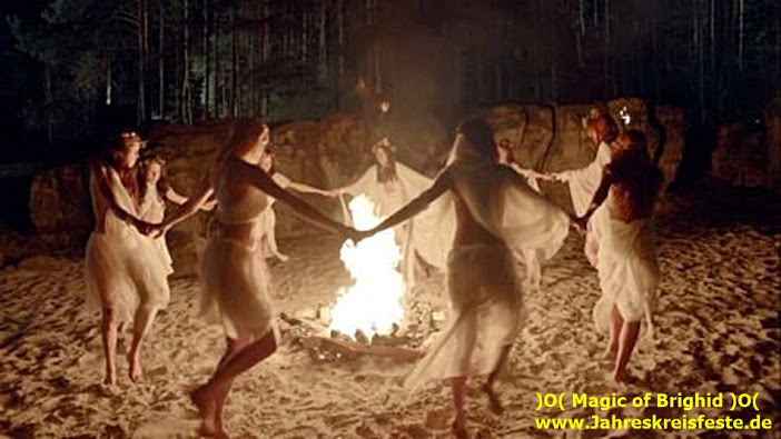 Hexen, Wicca, Heidenfeste, Pagan Global Event, Beltane, Litha, Samhain, Halloween, Yule, Hexenfeste, witches sabbath, witches esbat, sorcellerie, hexen sabbat,jahreskreisfeste, hexen rituale, walpurgisnacht