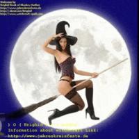 hexen witches audio podcast hexenzirkel hexenzauber. Black Bedroom Furniture Sets. Home Design Ideas